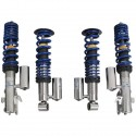 RaceComp Engineering Tarmac 2 Coilovers