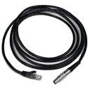 Emtron ECU Communications Cable