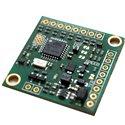 ECU Master CAN Switchboard Module