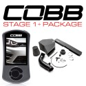 COBB Tuning Stage 1+ Power Package DSG Volkswagen MK7