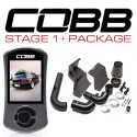 COBB Tuning Stage 1+ Power Package Volkswagen MK6