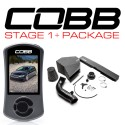 COBB Tuning Stage 1+ Power Package Volkswagen MK7