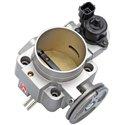 Skunk2 Pro Series 68mm Throttle Body - Evo VIII-IX (Silver)
