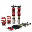 Skunk2 Pro-C Coilovers - 2006-2011 Honda Civic