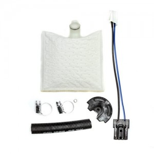 Fuel Pump Install Kits