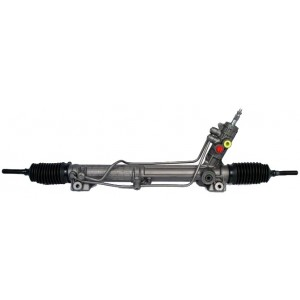 Steering Racks and Accessories