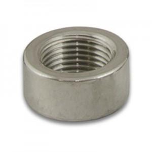 Titanium Exhaust Bungs