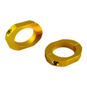 Sway Bar Collars