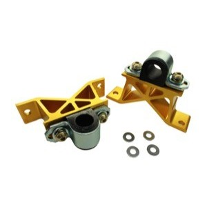 Sway Bar Mounts