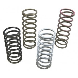 Blow Off Valve Springs