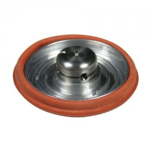 Wastegate Diaphragms