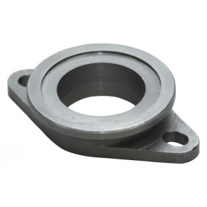 Wastegate Flanges