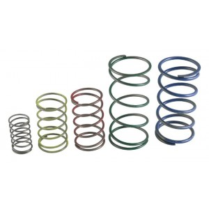 Wastegate Springs