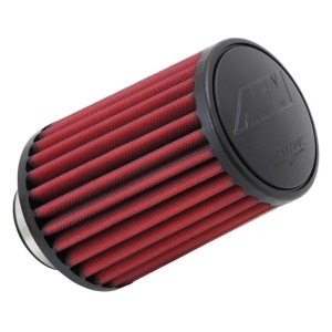 Air Intake Replacement Filters