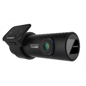 Dashcams and Video Recording