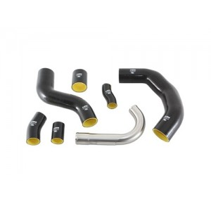 Intercooler Hose and Piping Kits