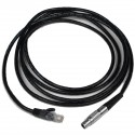 Emtron ECU Communications Cable