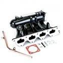 Skunk2 Pro Series Intake Manifold - Black