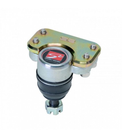 Skunk2 Pro Series Replacement Ball Joint - 1988-1991 Honda Civic/1990-1993 Acura Integra/2004-2008 Acura TSX