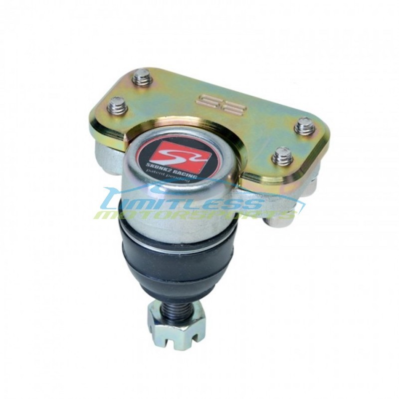 Skunk2 Pro Series Replacement Ball Joint