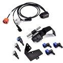 COBB Tuning Subaru Flex Fuel Ethanol Sensor Kit (3 PIN)