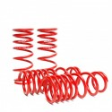 Skunk2 Lowering Springs - 2000-2009 Honda S2000