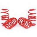 Skunk2 Lowering Springs - 2012-2015 Honda Civic Si