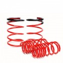 Skunk2 Lowering Springs - 2005-2006 Acura RSX