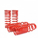 Skunk2 Lowering Springs - 1990-1993 Acura Integra