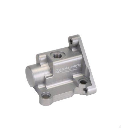 Skunk2 VTEC Solenoid Housing - F Series Engines (Hard Anodized)
