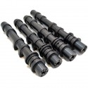 GSC Power-Division Camshafts - Subaru EJ257 Dual AVCS S3