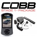 COBB Tuning Stage 1+ Power Package DSG Tuning Volkswagen (MK7)