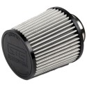 GrimmSpeed 3.0in Inlet Air Filter - Dry