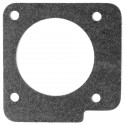 GrimmSpeed Drive-by-Wire Throttle Body Gasket