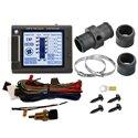 Davies Craig EWP LCD Controller Combo Kit 12V