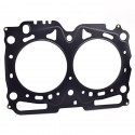 JE Pistons Pro Seal Head Gasket - 1.0mm/0.039in