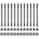 ARP 2000 Series Head Stud Kit - Subaru FA20