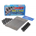 ARP 625+ Series Head Stud Kit - Subaru EJ DOHC 11mm