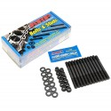 ARP 8740 Series Head Stud Kit - Honda/Acura B16A