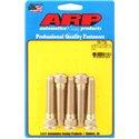 ARP Extended Wheel Studs - 5 Pack