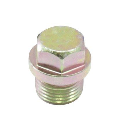 AEM O2 Sensor Bung Plug