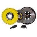 ACT Heavy Duty Performance Street Clutch Kit w/ Flywheel