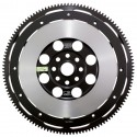 ACT ProLite Flywheel