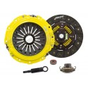 ACT Xtreme Duty Performance Street Disc Clutch Kit