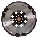 ACT XACT StreetLite Flywheel - 240mm Upgrade