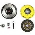 ACT Xtreme Performance Street Sprung Clutch Kit w/ Flywheel