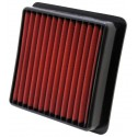 AEM DryFlow Panel Air Filter