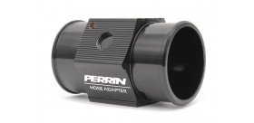 Perrin Coolant Hose Adapter