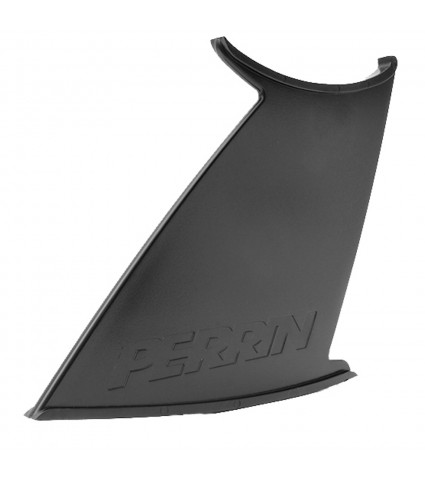 Perrin Wing Stabilizer - Black