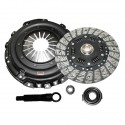 Competition Clutch OE Replacement Clutch